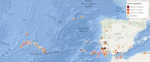 sismicidade-24jan2018.jpg