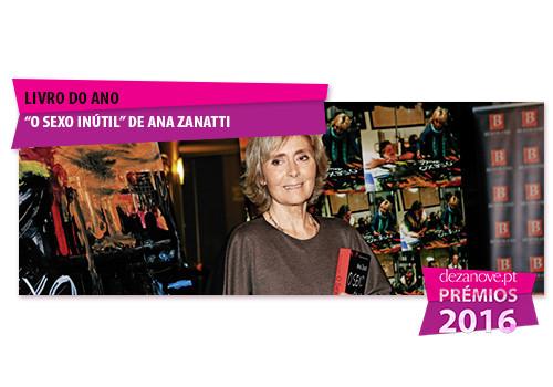 Livro do Ano - O sexo inútil de Ana Zanatti copy.