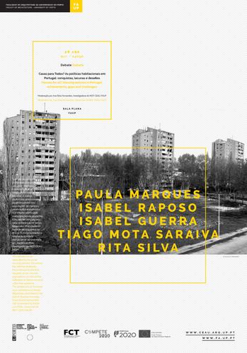 FAUP-MI-Eventos-Debate-Casas-para-Todos-RGB.png
