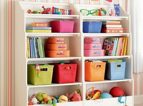 estante-brinquedos-554x410.jpg