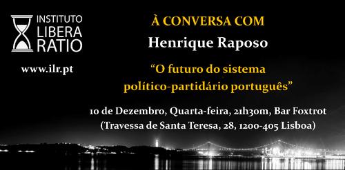 À conversa com Henrique Raposo.png