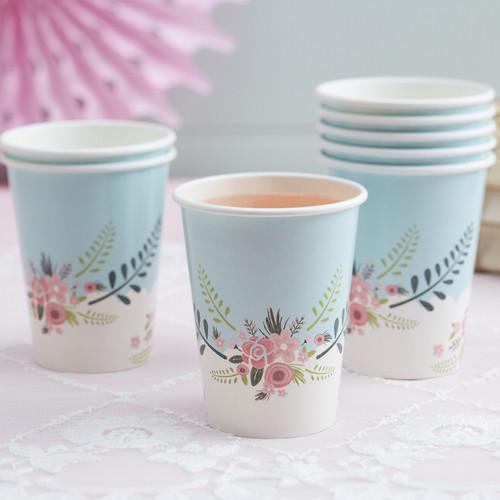 FF-205 Paper Cups.jpg