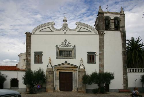 Igreja de Sta. Maria serpa.jpg