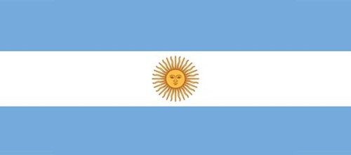 argentina-flag.jpg