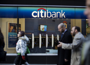 n-CITIBANK-BLOOMBERG-large300.jpg
