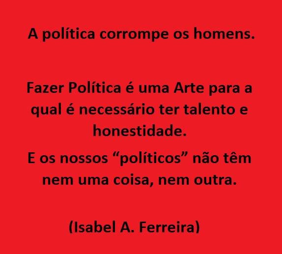 Arte política.png