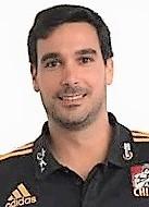 Francisco-Tavares-25 (2).jpg