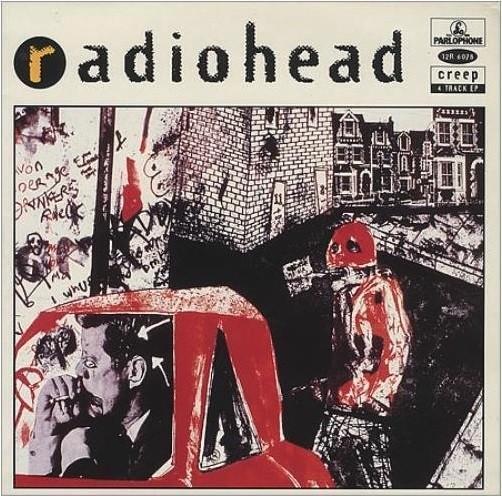 Radiohead - Creep.jpg