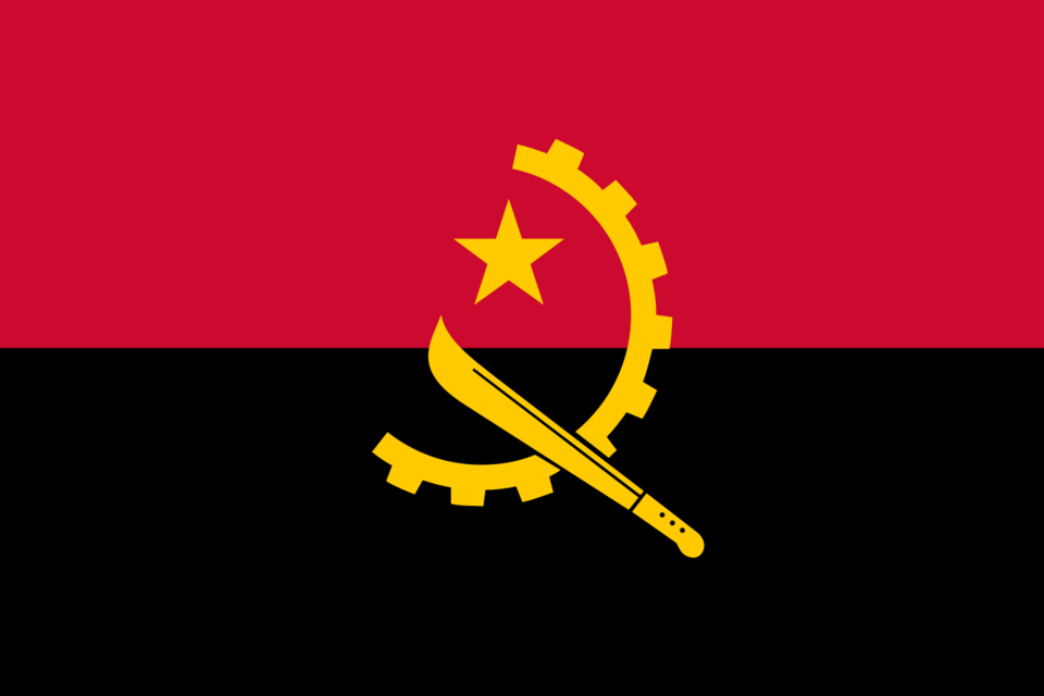 1280px-Flag_of_Angola.png