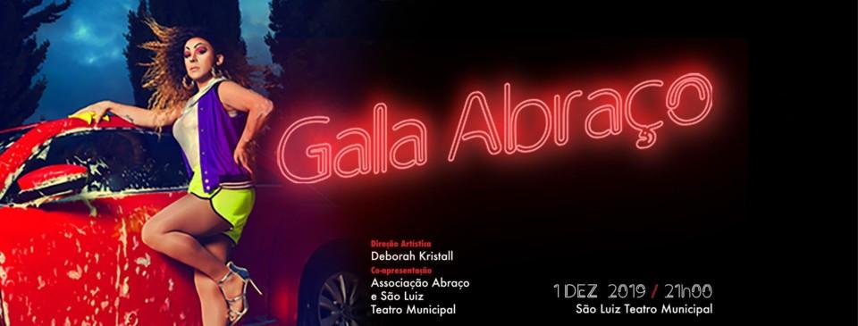 Gala Abraço 2019.jpg