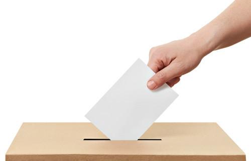 urna_votos.jpeg