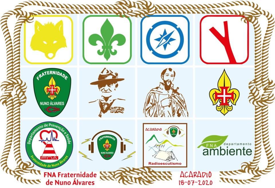Acaradio2020.jpg