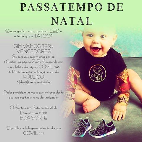 Passatempo Natal Facebook.jpg