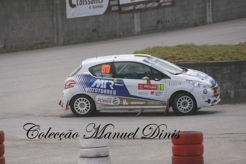 Rally de Portigal 2017 (651).JPG