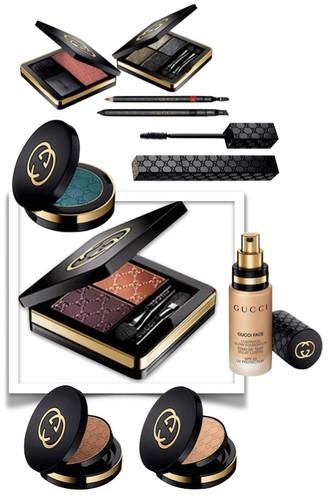 Gucci-Cosmetics.jpg