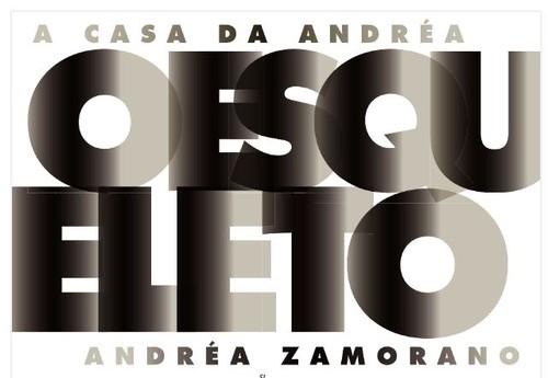 Andréa Zamorano_Blimunda.JPG