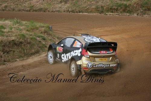 Rally de Portugal 2016   (111).JPG