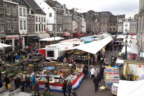 Maastricht_Market_14.jpg