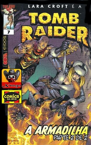 tomb raider 000.jpg