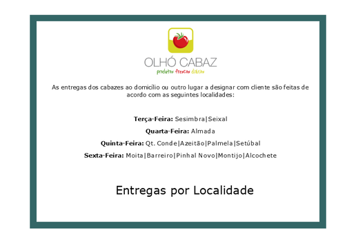 localidades 2015.png
