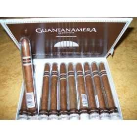 Caixa Cristales Guantanamera