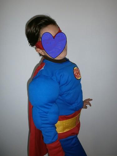 Super-homem4.JPG