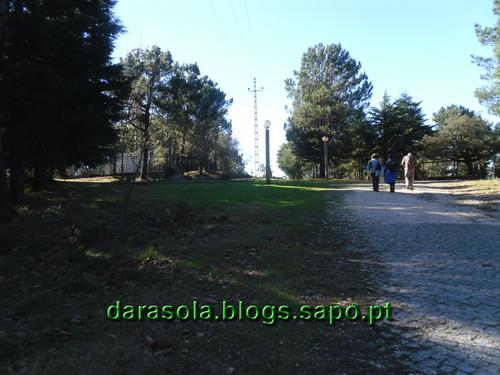 Megalitico_SVV_17.JPG