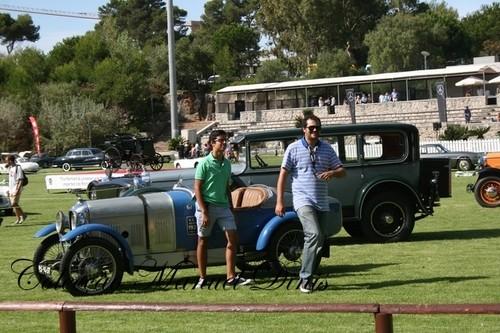 Cascais Classic Motorshow 2015 (153).JPG