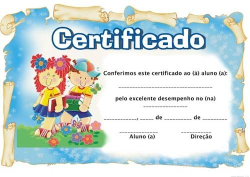 Certificado Pré[5].jpg