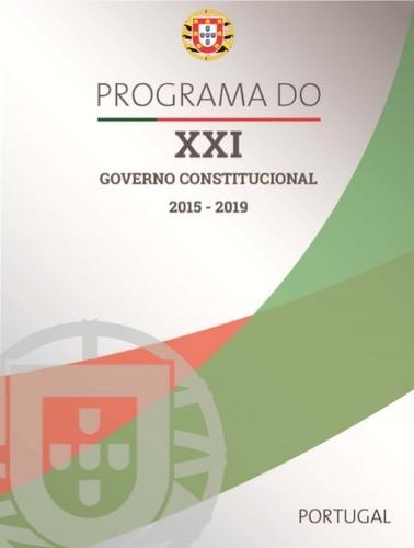 ProgramaDoXXIGovernoConstitucional20152019.jpg