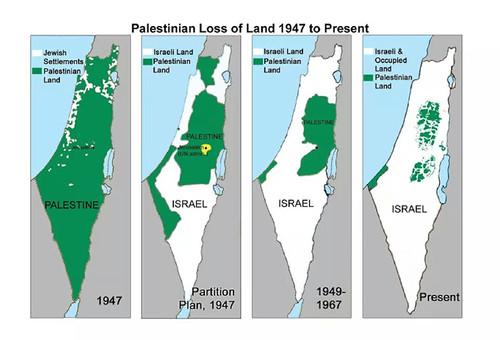 Palestina 1947....jpg