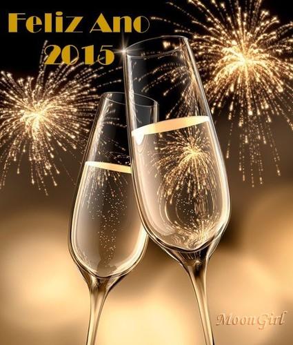 Feliz 2015.jpg
