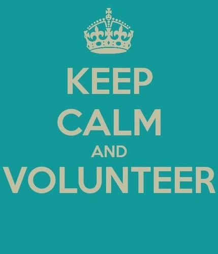 voluntario.jpg