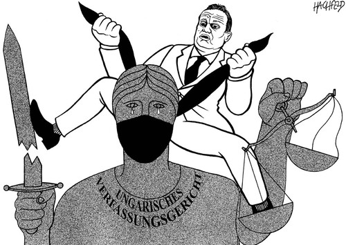 http://www.presseurop.eu/en/content/cartoon/3527741-gagged