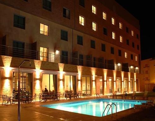 Hotel Real Oeiras 01.jpg