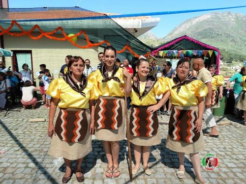 Marcha  Popular no lar de Loriga !!! 250.jpg