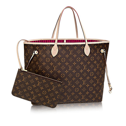 louis-vuitton-neverfull-gm-toile-monogram-sacs-à-