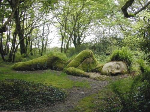 Jardins proibidos.jpg