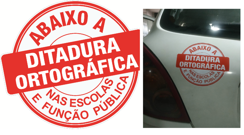 AUTOCOLANTE e MAQUETA.png