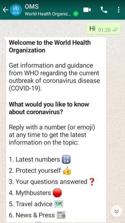 OMS-WhatsApp.jpg