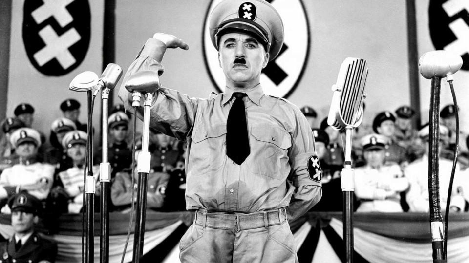 The Great Dictator.jpg