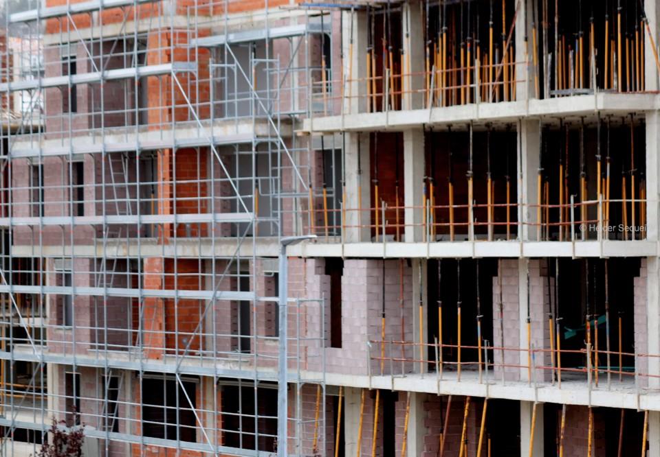 Construção Civil - Guarda - HS.jpg