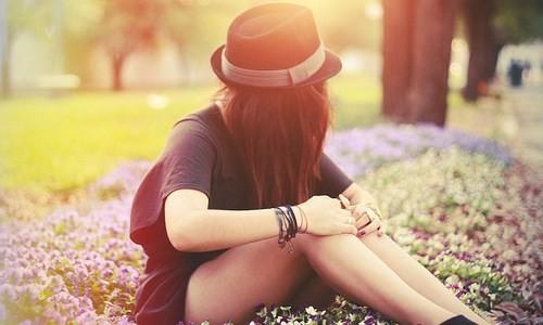 Girl with flowers.jpg