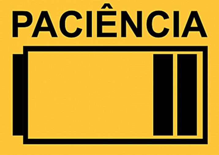 Paciencia.jpg