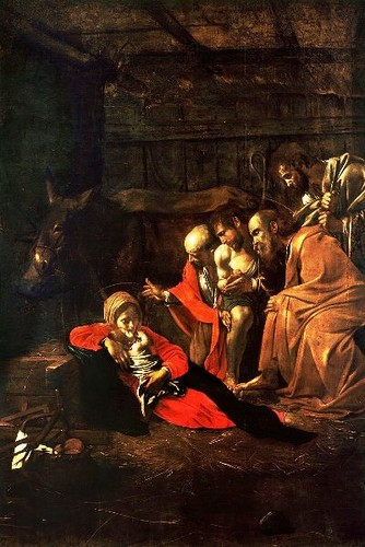 Adoration_of_the_Shepherds-Caravaggio_(1609).jpg