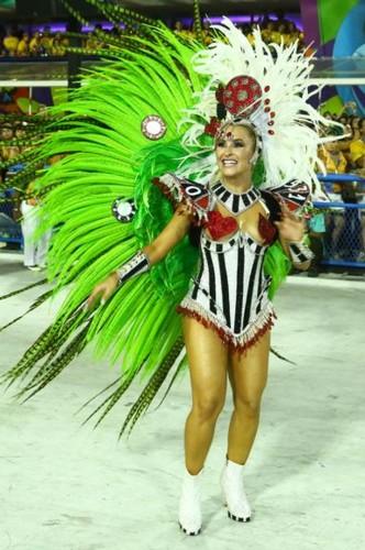 Carla Diaz (Carnaval Rio 2018).jpg