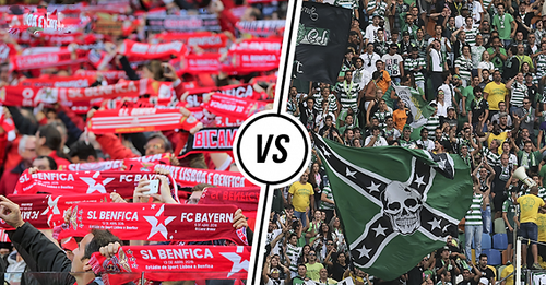 benfica-sporting.png