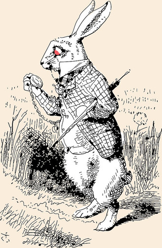 white-rabbit-alice-in-wonderland-john-tenniel.jpg