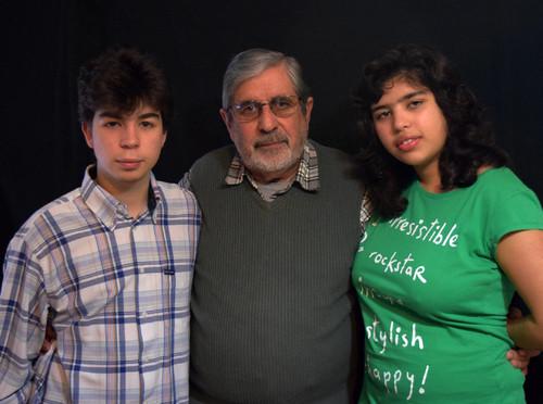 Vito&Filhos.JPG