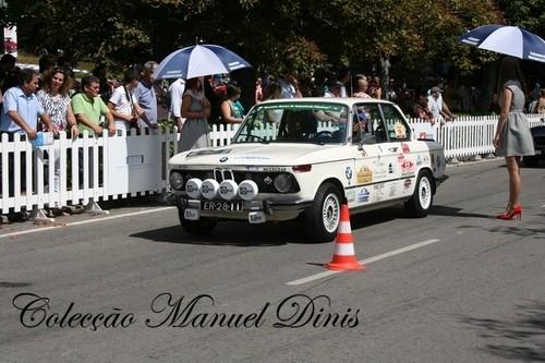 10º Caramulo Motorfestival sábado  (584).JPG